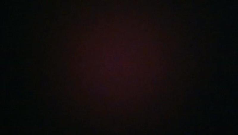 【重磅推薦】譚曉彤全裸乳交道具摩擦騷逼福利視頻3V