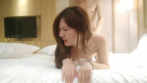 HiHBT 精品薈萃,國產合輯,KK哥,天堂原創,YYG約約哥,91DZ,18DZ.pw